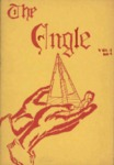 Angle 1956, Volume 1, Issue 1