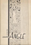 Angle 1963, Volume 8, Issue 1