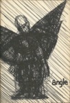 Angle 1965, Volume 10, Issue 1
