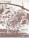 Angle 1975, Issue 1