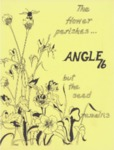 Angle 1976, Issue 1