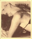 Angle 1982, Issue 1