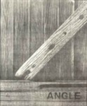 Angle 1983, Issue 1