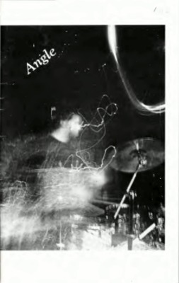 Angle 1986, Issue 1