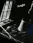 Angle 1987, Issue 1