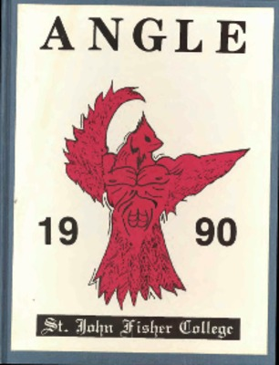 Angle 1990, Issue 1