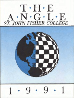 Angle 1991, Issue 1