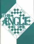 Angle 1992, Issue 1