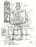 Angle 1993, Issue 1