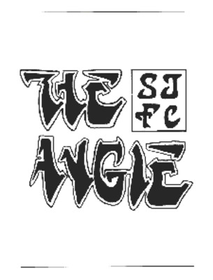 Angle 1994, Issue 1