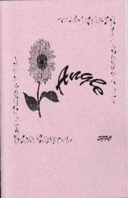 Angle 1996, Issue 1