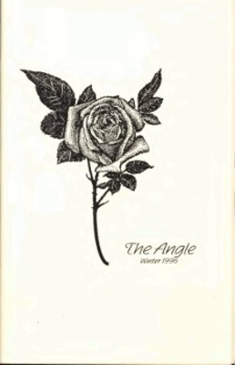 Angle 1997, Issue 2