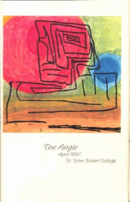 Angle 1997, Issue 4