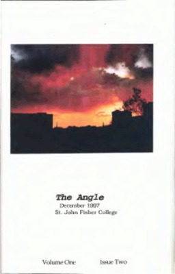 Angle 1998, Issue 2