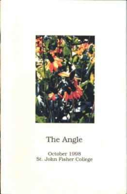 Angle 1999, Issue 1