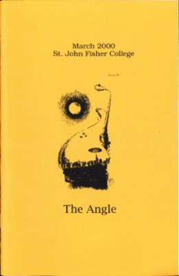 Angle 2000, Issue 3
