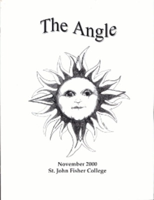 Angle 2001, Issue 1