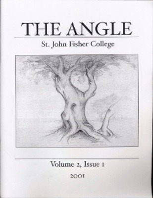 Angle 2002, Issue 1