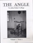 Angle 2002, Issue 2