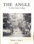 Angle 2002, Issue 4