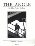 Angle 2004, Issue 2