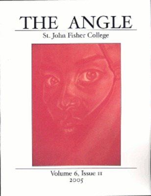 Angle 2006, Issue 2