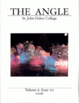 Angle 2006, Issue 3