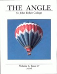 Angle 2006, Issue 4