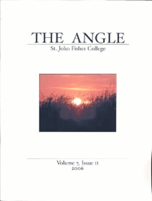 Angle 2007, Issue 2