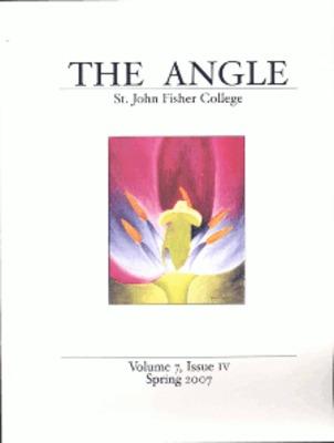 Angle 2007, Issue 4