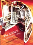 Angle 2010, Issue 1