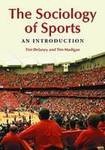 Sociology of Sports: An Introduction