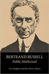 Bertrand Russell : Public Intellectual