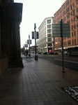 Main Street, Downtown Rochester